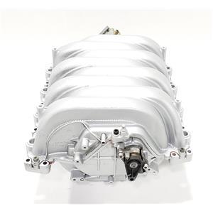 2004-2009 Audi A6 S4 4.2L V8 Engine Air Intake Manifold 079133185 GENUINE OEM