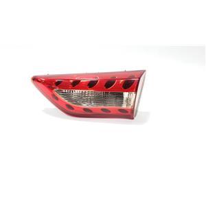 09-13 Infiniti FX50 FX35 14-17 QX70 Right Rear Inner Tail Lamp 265401CA0A OEM