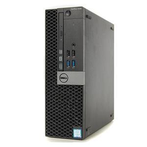 Dell Desktop Computer i5 3.20GHz, 8GB RAM, 1TB HD, No OS