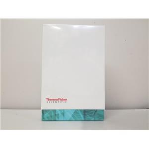 Thermo Scientific GeneMapper ID-X Software A38436
