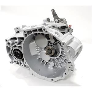 2000-2002 Audi TT Manual 5 Speed Transmission Gearbox 1.8T Quattro 02M300011C