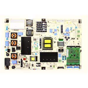 LG 47LE530C-UC AUSWLJR Power Supply / LED Board EAY60803301