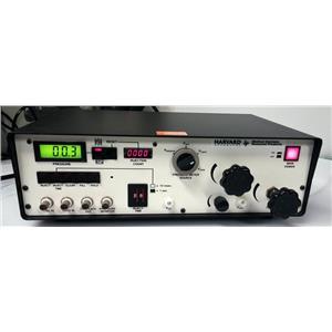Harvard Apparatus PLI-100 Pico Injector