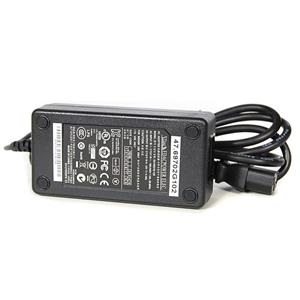 New EDAC EA10521D-120 12V 4.16A AC Power Supply Adapter