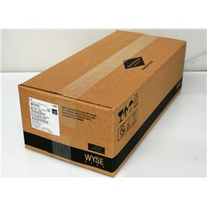 Wyse Cx0 C10LE Thin Client 902175-01L 1GHz 128MB Flash 512Mb Ram Dell ThinOS NiB
