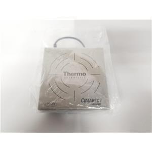 Thermo Scientific Cimarec I Compact Biosystem Magnetic Stirrer