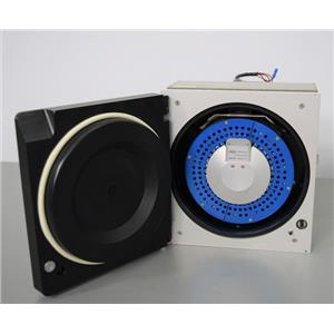 Bruker LC Nucri Bay BPSU Coolbox w/BPSU36 Storage Cassette Warranty