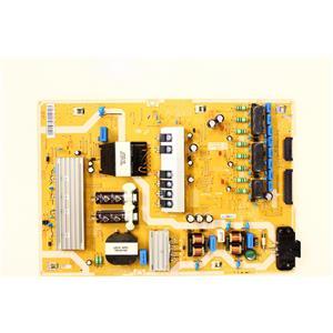 SAMSUNG QA55Q6FAMWXXY  POWER SUPPLY / LED BOARD BN4400911A
