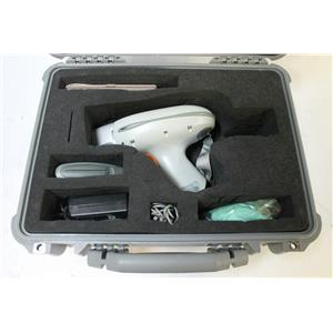 Thermo Scientific Niton XLT 793Y Analyzer Handheld Alloy XRF Gun XLT