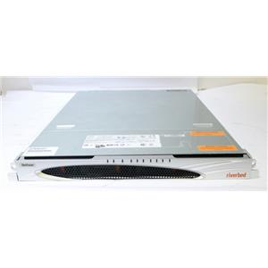 Riverbed SteelFusion 2100 Application Accelerator / W1 License / SFED-02100-B010