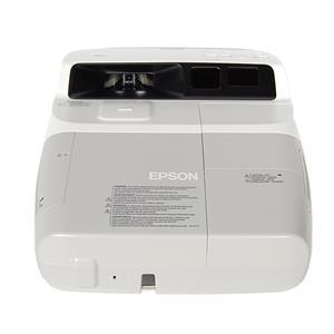 Epson H317A BrightLink 450Wi 2500 Lumens WXGA Projector