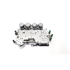 BMW E46 E83 E53 Transmission Valve Body A5S 360R 390R Hydraulic Control Unit OEM