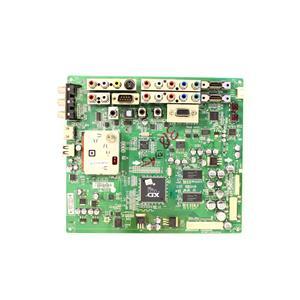 LG 42LG50-UG AUSHLHR MAIN BOARD EBU52362504