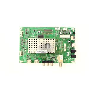 LG  65UK6300PUE BUSVLOR MAIN BOARD  EBT65393104
