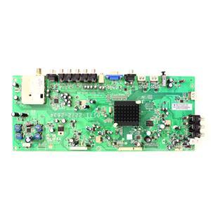 VIZIO VO32LFHDTV10A  MAIN BOARD 3632-0442-0150