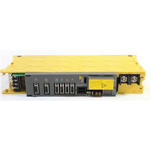 GE Fanuc A06B-6079 Servo Amplifier Module