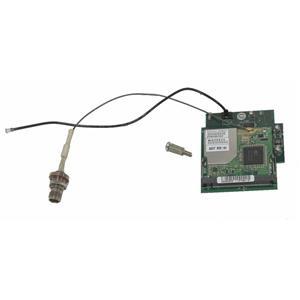 Intermec 1-971646-51 1-971646-01 EasyLAN WiFi Wireless Interface PX4i PX6i PF4i