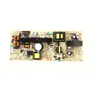 SONY KDL-40EX500   Power Supply 1-474-202-51