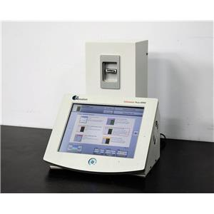 Nexcelom Cellometer Auto 2000 Cell Profiler for Parts or Repair