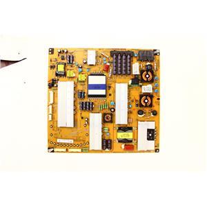 MODEL 55LV355B-UA  POWER SUPPLY   EAY62169901