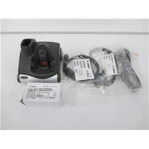 Motorola / SYMBOL KIT-CRD9000-USB1ES Cradle Kit (1-Slot, ES) For The MC9000