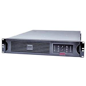 APC SUA2200RMI2U Smart-UPS 2200VA 1980W 230V 2U Rackmount Power Backup New Open