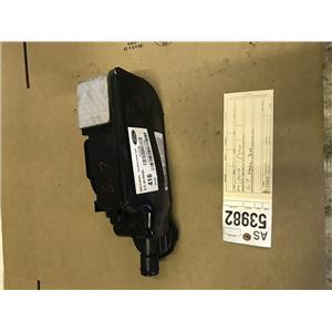 2011-2013 Ford F350 6.7L Powerstroke air intake as53982