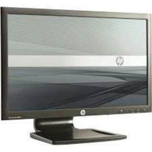 "HP Compaq La2006x 20"" Widescreen LCD Monitor"