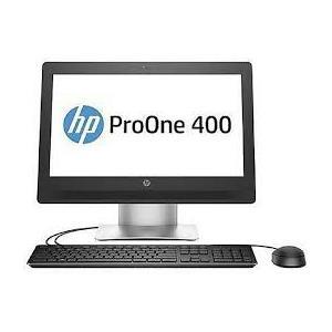 HP ProOne 400G2 All-in-one Intel Pentium G4400 3.3GHz, 4GB Ram, 500GB HDD