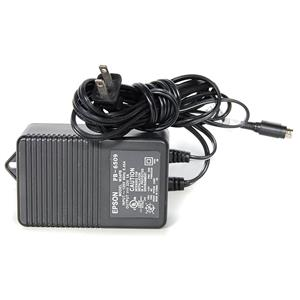 Epson PB-6509 M34PB 33V 1A Power Supply Adapter
