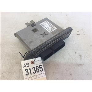 2008-2010 Ford F250 F350 6.4L Powerstroke computer ECU UES0 as31365
