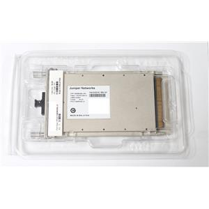 Juniper CFP-100GBASE-LR4 100Gb Single Mode Transceiver 10km Module 740-032210