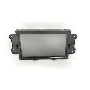 Acura RDX Dash Navigation Info Display Screen 39810-STK-A110 Genuine OEM