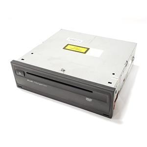 2004-2012 Audi Navigation CD DVD Drive Player Harman Becker GENUINE OEM