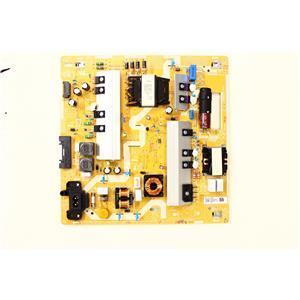 SAMSUNG UE49NU7500UXUA  Power Supply / LED Board BN44-00932C