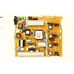 SAMSUNG UE40D7000LUXXU   Power Supply / LED Board BN4400427B