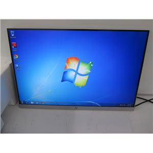 "HP 1FH49AA#ABA 23.8"" EliteDisplay E243i 1920x1080 Monitor"