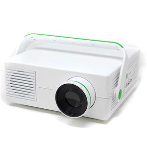 MerchSource 1503048 Entertainment Projector II