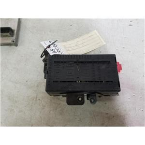2005-2007 Ford F250/F350 XLT under dash fuse box 6c3t-14a067-ad as31397