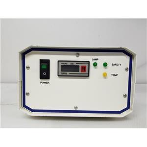 LEJ JENA  EBQ 100 Isolated Power Supply