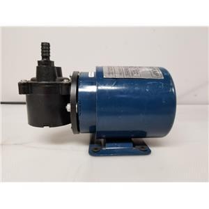 Barnant Company 400-1901 Vacuum Pressure Pump
