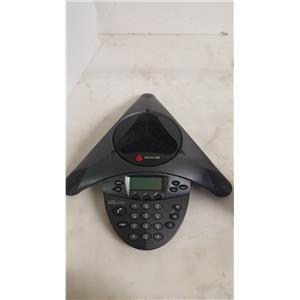 POLYCOM 2201-07142-601 N SOUNDSTATION VTX1000