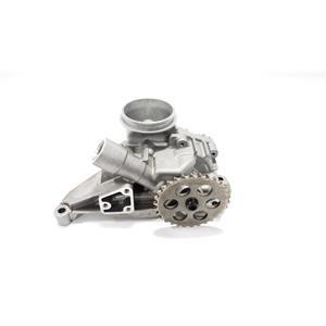 04 05 06 07 Audi D3 A8 Engine Oil Pump Gear 4.2L V8 077115105J Genuine OEM