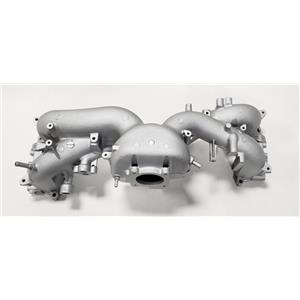 Subaru Forester 2.5L Engine Intake Manifold 14001AC080 GENUINE OEM