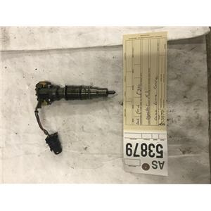 2006 Ford F250/F350 6.0L powerstroke fuel injector as53879