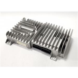 Infiniti M35 M45 Main Amplifier BOSE 28060-EJ70A 8 Speaker System GENUINE OEM