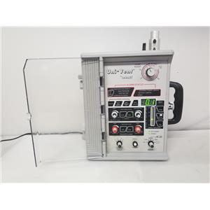 Impact Uni-Vent 750 Mobile Ventilator