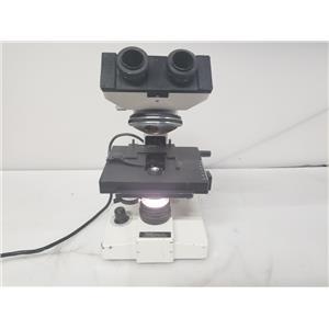 Seiler Microlux Microscope