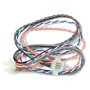 Bogen Communications Wire Harness for MCP 35A Amplifier & SBA 225 Panel