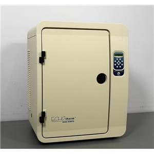 Torrey Pines Scientific IN45 Echo Therm Chilling/Heating Incubator with Warranty